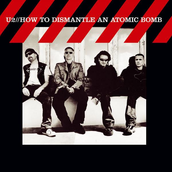 U2 atomic bomb.jpg