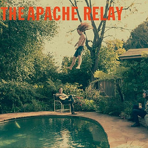 Apache album.jpg