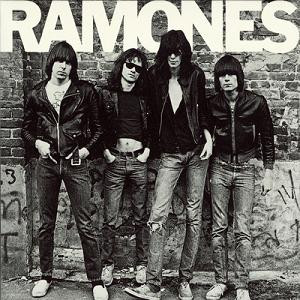 Beer Test Study Guide #4: The Ramones