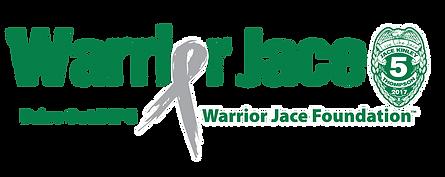 New Warrior Jace Logo Final-01_edited.pn