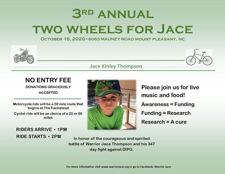 2020 Two Wheels For Jace Flyer.jpg