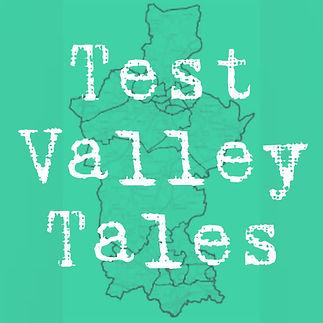 Original Logo- Test Valley Tales.jpg