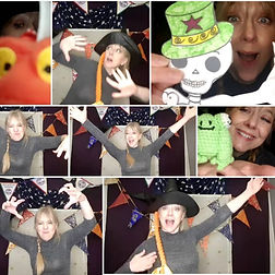 online story collage 1.jpg