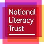 national literacy trust logo.jpg