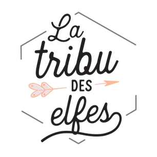 logo-Tribu-Elfes-web-transp.png