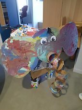 elephant . jpg.jpg