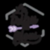 micro creche la tribu des filous brignais lyon