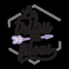 micro crèche Lyon Brignais la tribu des filous