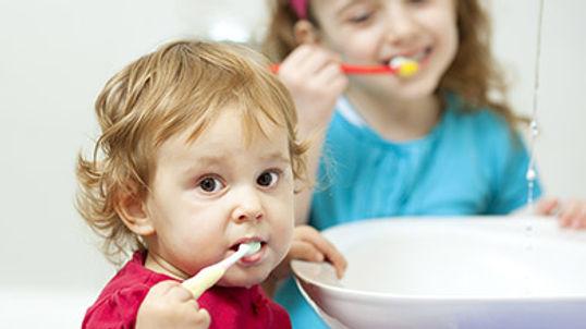 astuces-parents-brossage-dents 2.jpg