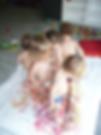 projet pedagogique creche brignais lyon