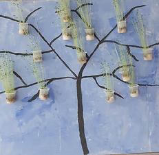 ltdl arbre.png