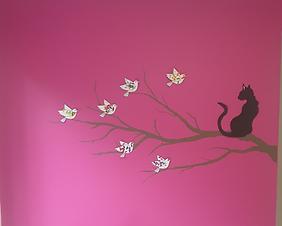 ltdf arbre à oiseaux3.png