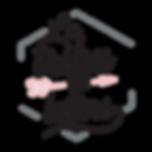menu enfant à la micro creche la tribu des lutins brignais lyon