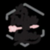 micro creche la tribu des lutins brignais lyon