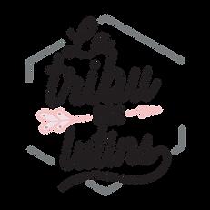 micro crèche Lyon Brignais la tribu des lutins