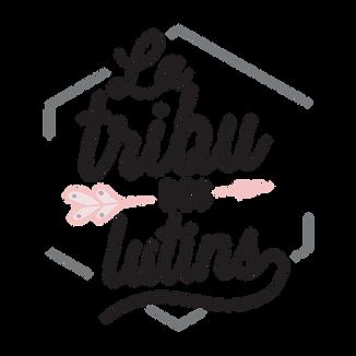 micro creche la tribu des lutins à Brignais 69