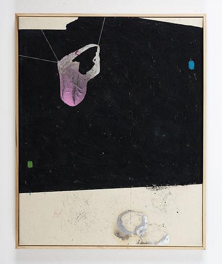 Philip Mentzingen