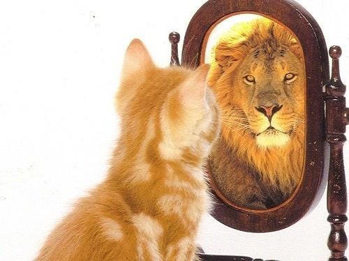 Hablemos de Autoestima