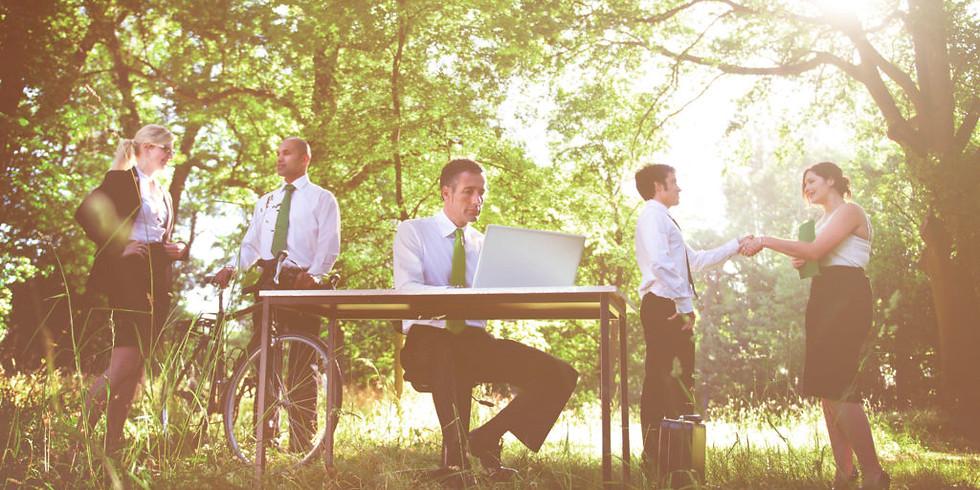 El manejo del tiempo en el trabajo como parte del SALARIO EMOCIONAL