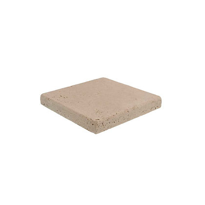 Mini square Durango Paver