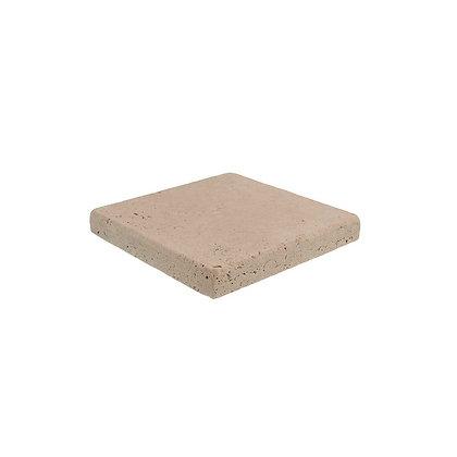 Mini square Durango Paver