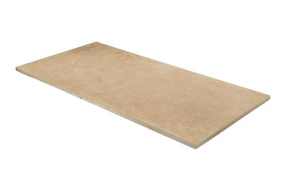 Durango Travertine Flooring