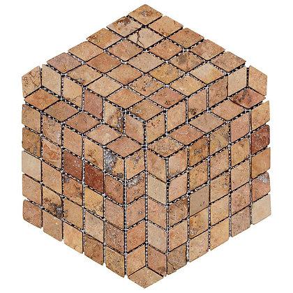 "Cube 12"""