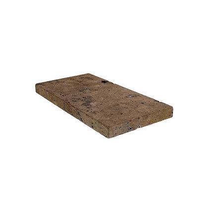 Brick Noce Paver