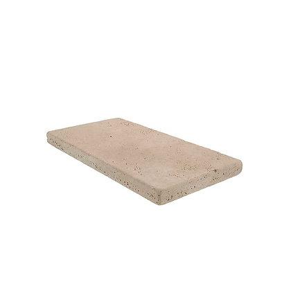 Brick Durango Paver