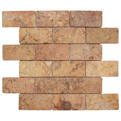 """Brick 2 x 4 x 12"""""""