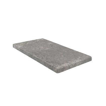 Brick Silver Paver