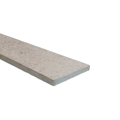 Monte Blanc Limestone Threshold