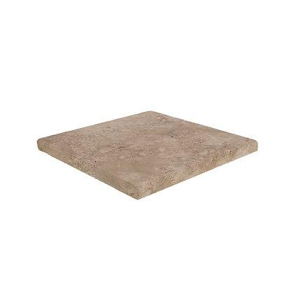 Square Coffee paver