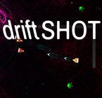 driftshot_splash_sq.jpg