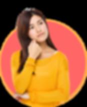 woman_circle_2x.png