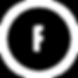 Symbol 2 – 1_2x.png