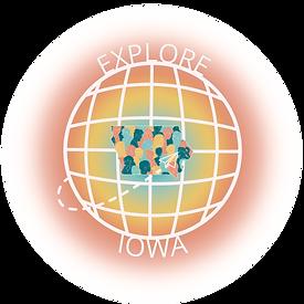 Explore Iowa Logo.png