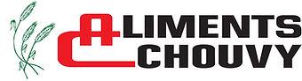 Logo CHOUVY-1_modifié.jpg