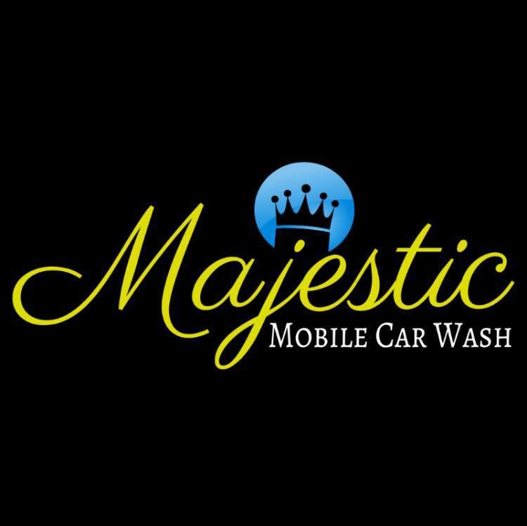 Majestic Car Wash >> Mobile Car Wash Majestic Mobile Car Wash Staten Island New York