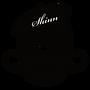 Shinn logo Shinnman France