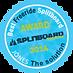 alpe d'huez splitboarding