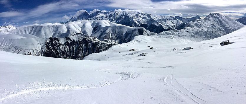 leçons de ski alpe d'huez - Alpe d'huez ski lessons
