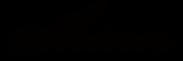 Shinn logo