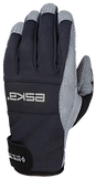 Eska Pulse long cuff.png