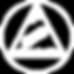 Splitboard icon.png