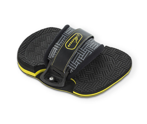 Shinn Sneakers 6