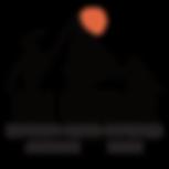 logo 2021 noir.png