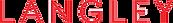 Langley_Logo_2x_modifié.png