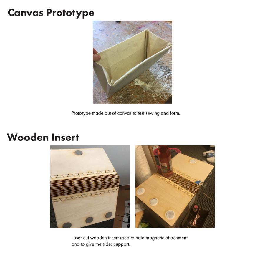 compost process book