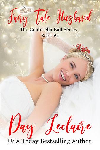 Book 1 - Fairy tale Husband Final.jpg